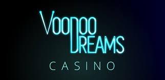 online casino free sign up bonus